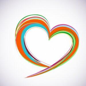 heart_311369
