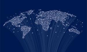 bigstock-network-17645951