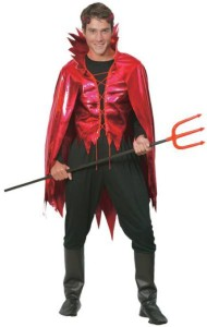 teen-devil-costume B