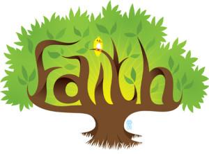 faith B