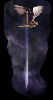 sword_dove