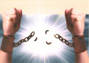 break_chains01