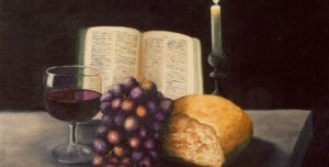 communion_table1