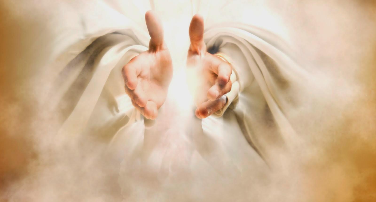 http://openarmsaustralia.org/wp-content/uploads/2015/02/jesus-hands.jpg