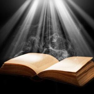 Glory Bible