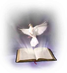 HolySpirit_Bible1
