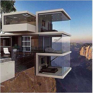 cliff-hanging-house-image-1