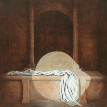 Empty-Tomb-Picture-15
