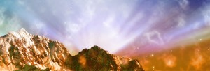 Mountain-Moving-Faith-Website-Banner-