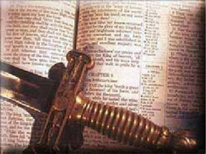 sword-and-bible