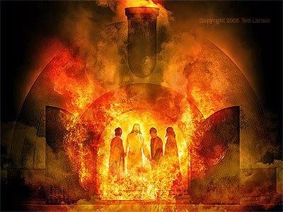 fiery-furnace-ted-larson-2006