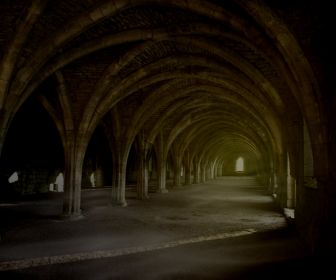 architecture_arches_dark_ages_1680x1050_desktop_1680x1050_hd-wallpaper-169335