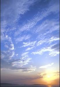 clear-sky-contact-God5-207x300