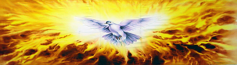 holy-spirit-dove-fire stretched