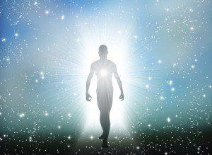 n-spiritual-large300
