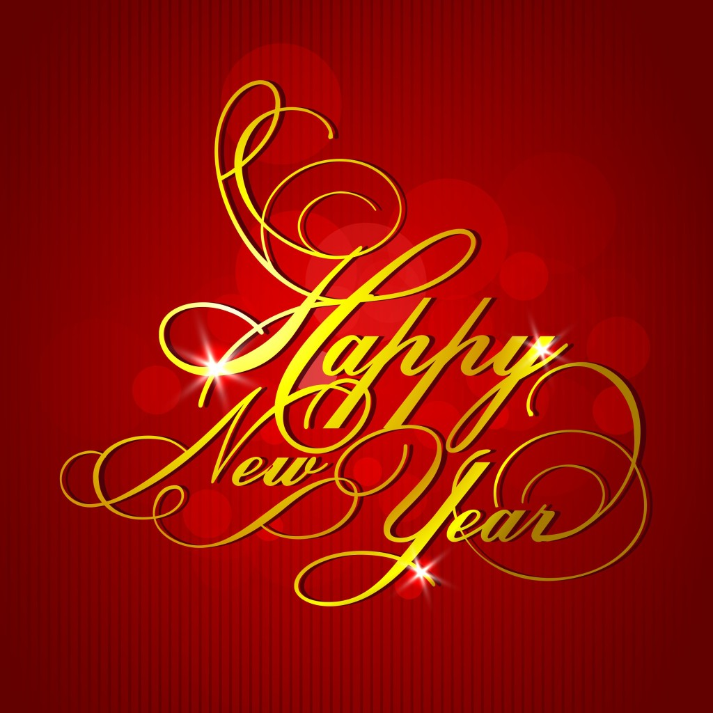 2013-happy-new-year-greeting-card_zJZ4zhO__L