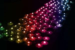 rainbow-candles-300x200
