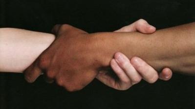 roman-handshake1