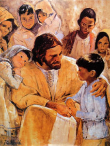 christ_with_children_zoom