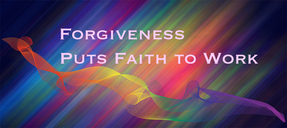 forgiveness-puts-faith-to-work-sml